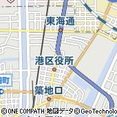 愛知県名古屋市港区
