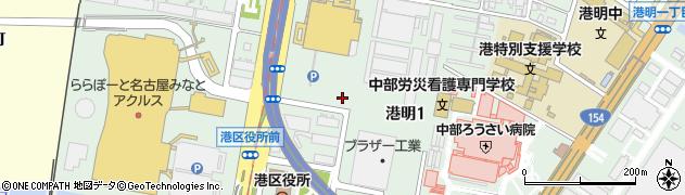 天気 名古屋 区 港