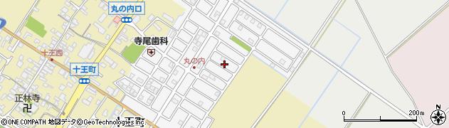 天気 予報 近江 八幡 八幡神社の天気(滋賀県東近江市)|マピオン天気予報