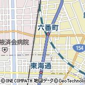 名古屋市工業研究所電子技術総合センター