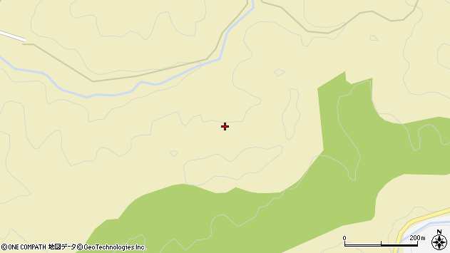 〒669-2615 兵庫県丹波篠山市宮代の地図