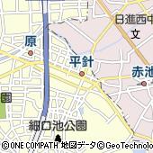 株式会社大垣共立銀行 ローンプラザ平針