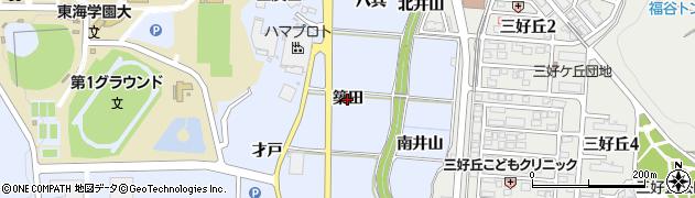 天気 予報 市 みよし 愛知県みよし市の雨雲レーダーと各地の天気予報
