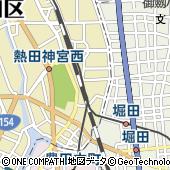 名古屋鉄道株式会社 共済会