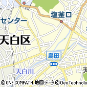 愛知県名古屋市天白区元八事