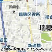 株式会社東邦