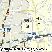 東レ株式会社三島工場
