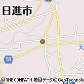 愛知県日進市