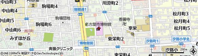 名古屋 天気 当たる