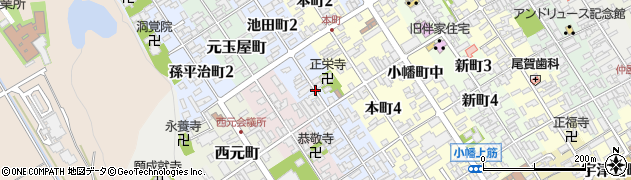 天気 予報 近江 八幡 近江今津の14日間(2週間)の1時間ごとの天気予報