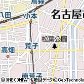株式会社中央会