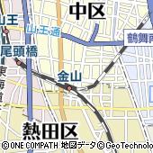 株式会社東電