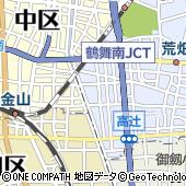 愛知県名古屋市昭和区福江