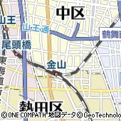 日本特殊陶業市民会館(名古屋市民会館)