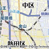 日本特殊陶業市民会館