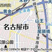 株式会社広川