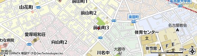天気 名古屋 市 昭和 区