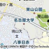 名古屋大学 ベンチャー・ビジネス・ラボラトリー