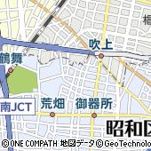 株式会社GREEN・EARTH