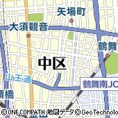 愛知県名古屋市中区上前津