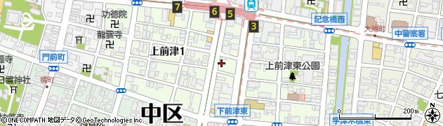 市 中 区 天気 名古屋