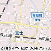 静岡県富士市本市場