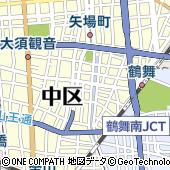 株式会社ジェーシービー名古屋カード