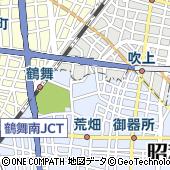名古屋工業大学 留学生センター事務室
