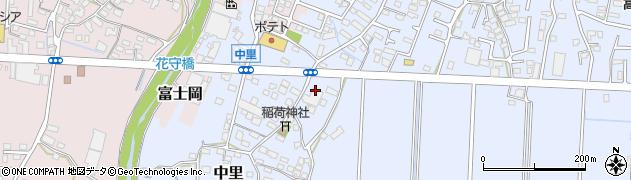 西 東京 市 天気 洗濯