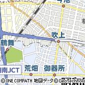 愛知県名古屋市千種区吹上2丁目6-3