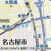 株式会社ナガイ