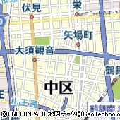 ジーストア名古屋