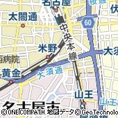 中京テレビ放送(株)本社