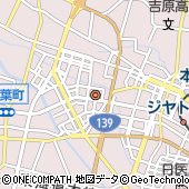 静岡県富士市