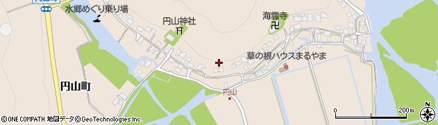 天気 予報 近江 八幡 滋賀県東近江市の天気予報 - ウェザーニュース