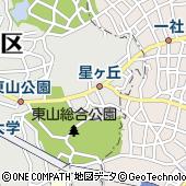 名古屋三越・星ケ丘店 トミーヒルフィガー