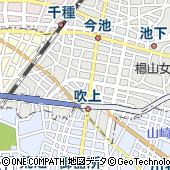 名古屋市立第二幼稚園