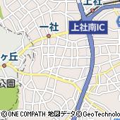 愛知県名古屋市名東区亀の井