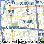 【aQmo対応】ナディアパーク