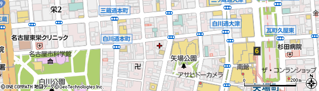 名古屋 天気 1時間