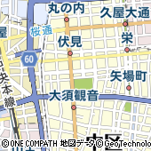 愛知県名古屋市中区栄2丁目10-19