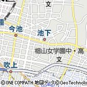 愛知県名古屋市千種区