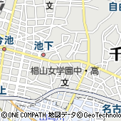 まつげエクステ アンド ヘッドスパ エタニティ 覚王山