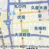 株式会社徳間ジャパンコミュニケーションズ 名古屋営業所