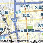 MG ヒルトン名古屋