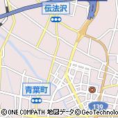 グランドスラム富士
