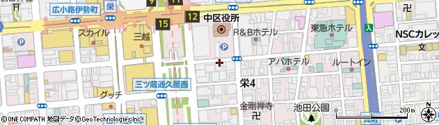 さだ圀周辺の地図