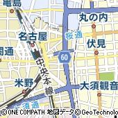 三井住友銀行三井物産中部支社 ATM