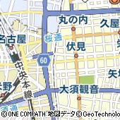 ヤマハサウンドシステム株式会社名古屋営業所