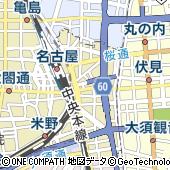 株式会社テレコムスクエア 名古屋支店